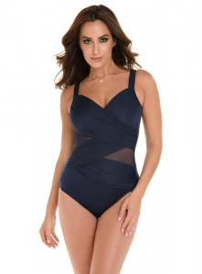 MIRACLESUIT Madero Kostium DD Cup